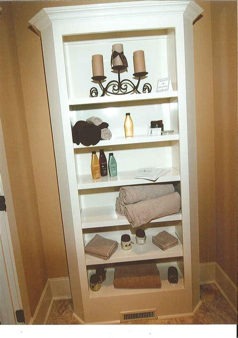 Custom Kitchen Furniture bath gallery looper cabinet