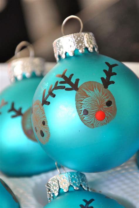 Bastelideen Weihnachten Mit Kindern by 15 Bastelideen F 252 R Weihnachten Weihnachtsschmuck Mit
