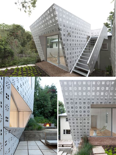 creative architecture 20 outstanding architectural designs from all over the