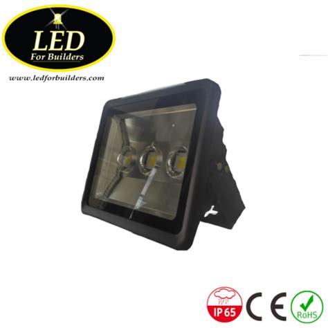 Lu Sorot Led 150 Watt led for builders150 watt led flood light 5000k led for builders