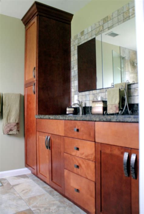 bathroom vanities west palm beach 17 best images about client js on pinterest slate