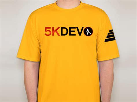 Tshirt Medal Of Honor 03 Dealldo Merch 5k devo race in akron july 30th clubdevo