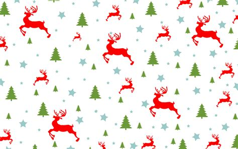 Pattern Christmas Wallpaper | christmas pattern wallpaper holiday wallpapers 25471