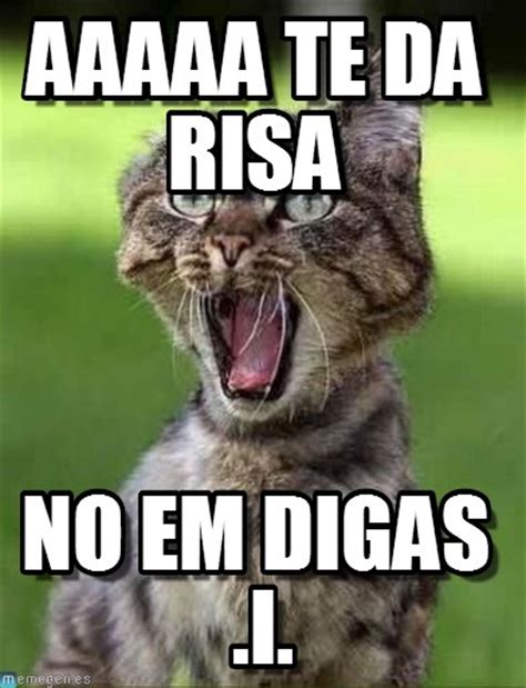 Meme Risa - memes de risa para whatsapp fondos wallpappers portadas