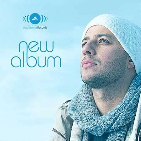 download mp3 full album maher zain emryzs sites mp3 maher zain forgive me 2012 with