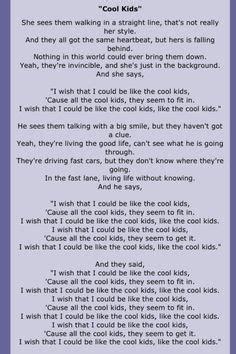 cups song testo cups kendrick when am lyrics kendrick