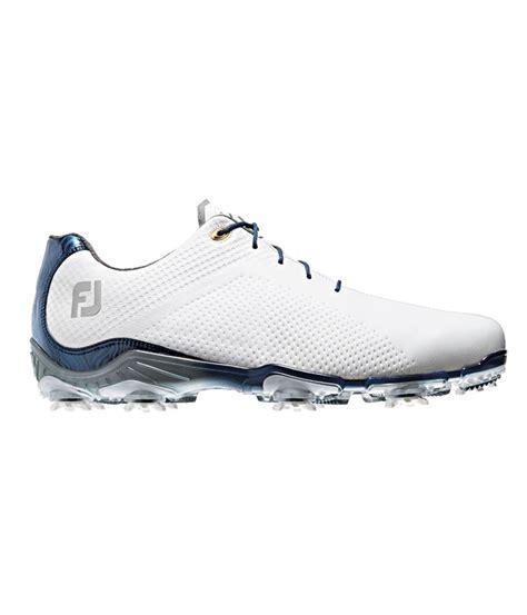 footjoy dna golf shoes footjoy mens dna golf shoes golfonline
