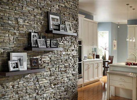 wallpaper dinding ruang tamu unik hiasan dinding unik untuk ruang tamu rumah dan desain