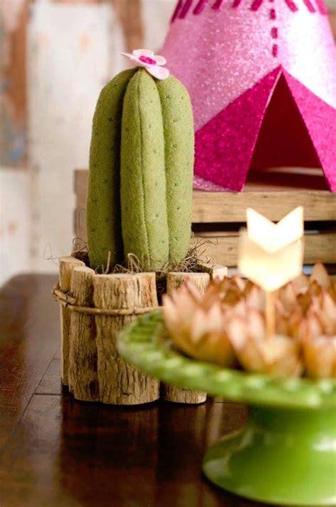 karas party ideas tribal cactus birthday party karas party ideas