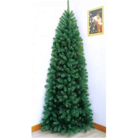 scandia spruce christmas tree corner tree green 2 13m