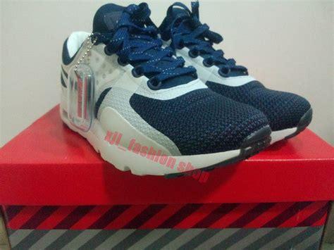 Sepatu Wanita Air Max Z De4120 buy grosir max sepatu fashion from china max sepatu