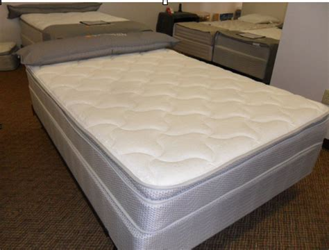 black friday sale at derby mattress savings galore