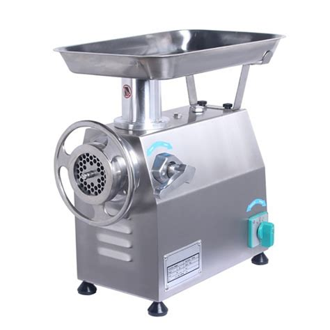 best table top grinder pin best table top grinder images to