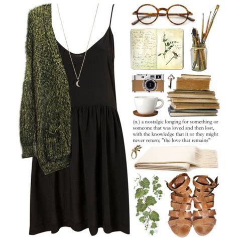 late summer polyvore outfits fashionsycom