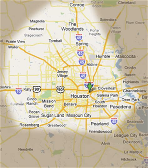 map cypress texas appliance repair cypress tx appliance repair cypress area