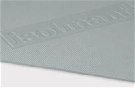 tappeto isolante acustico materassino isolante acustico sottopavimento isolmant