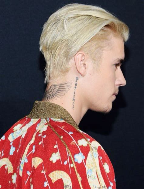 justin bieber patience tattoo best 25 patience ideas on patience