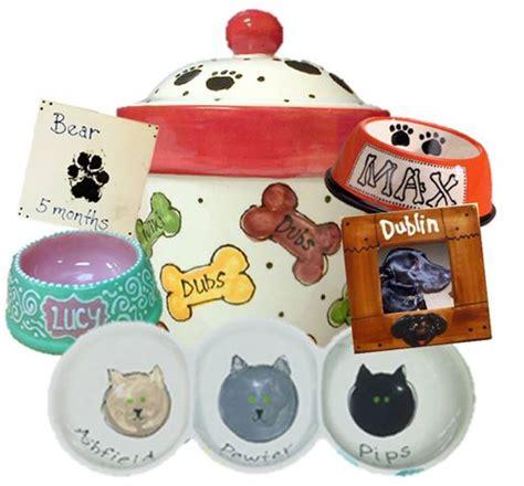 doodle gift ideas pet gift ideas crock a doodle pottery studio