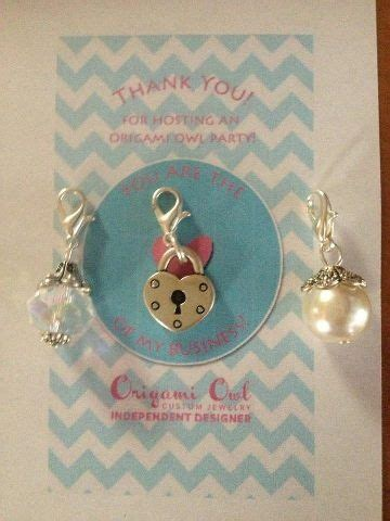 Origami Owl Dangle - discover and save creative ideas