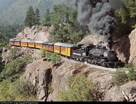 official durango silverton narrow gauge railroad train official durango silverton narrow gauge railroad train