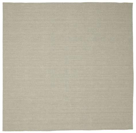 tappeti rugvista kilim loom grigio chiaro beige 300x300 rugvista