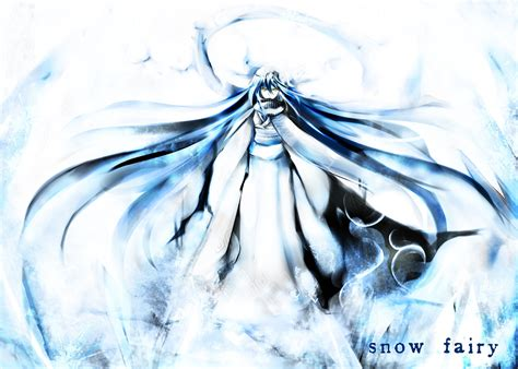 anime queen wallpaper the snow queen anime wallpapers and images wallpapers