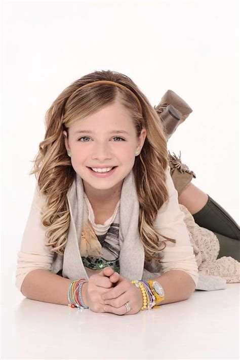 mini young models foto jackie evancho review the kid can sing sfgate