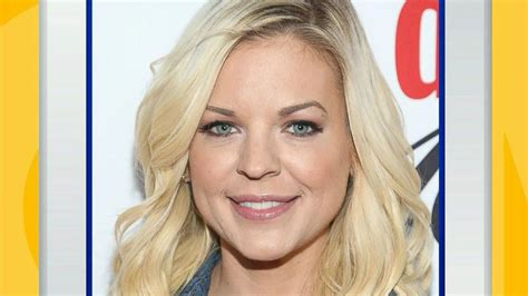 kirsten storms hairstyles on general hospital kirsten storms hairstyles on general hospital