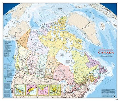atlas map of canada canadian hotels and resorts