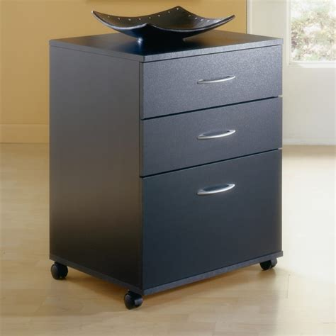 Modern File Cabinet Considering When Choose The Best Modern File Cabinet