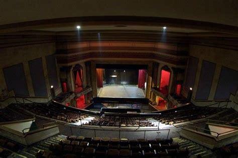 Cleveland Agora (OH): Hours, Address, Bar & Club Reviews