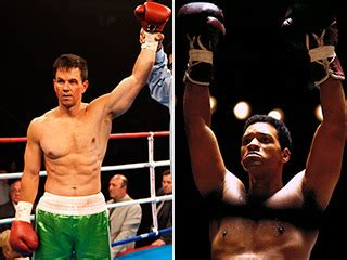 Smith Returns To Us To Fight For Millions by Wahlberg And Will Smith Offered 1 Million To Fight