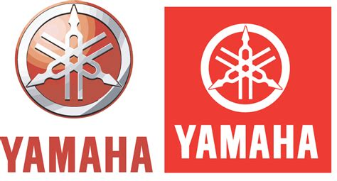 vector logoshigh resolution logoslogo designs yamaha