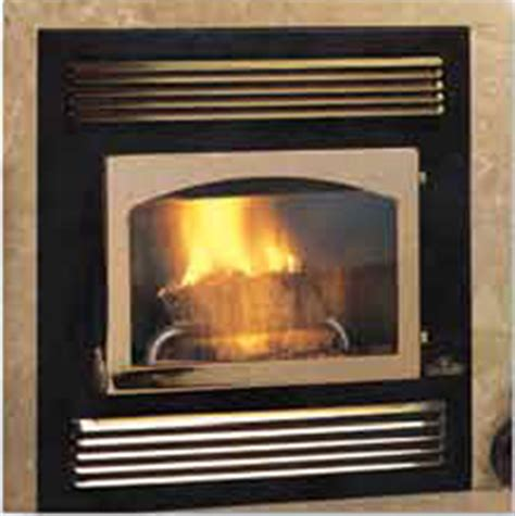 Napoleon Fireplace Prices Canada by Napoleon Wood Burning Stoves Canada Best Stoves