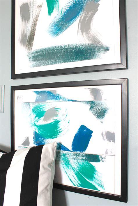abstract home decor 100 abstract home decor modular 5 panel avenged