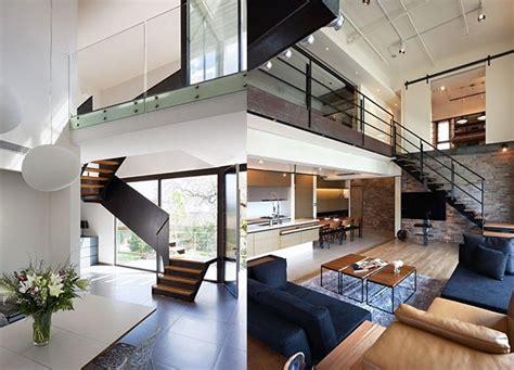 Decoration Definition by Define Interior Decoration