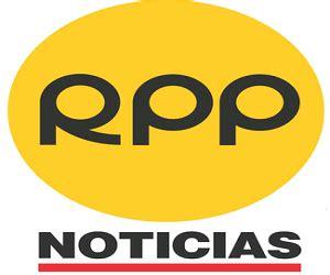 cabina rpp en vivo radio rpp noticias 89 7 fm online radios por internet