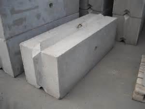 elite precast concrete ltd concrete blocks wall