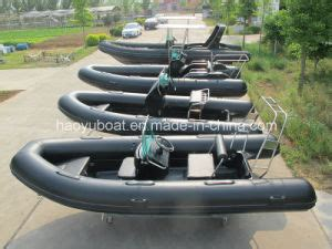 zodiac boat hs code 4 7m military boat for sea cheap china boat luxury