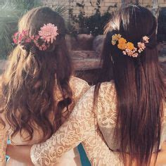 17 messy boho braid hairstyles to try gorgeous touseled hippie masa group 174 let s do enjoy everyone on