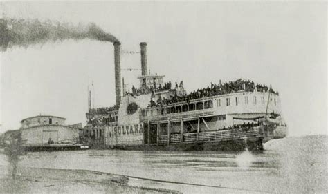 civil war boats steamboat times civil war 2