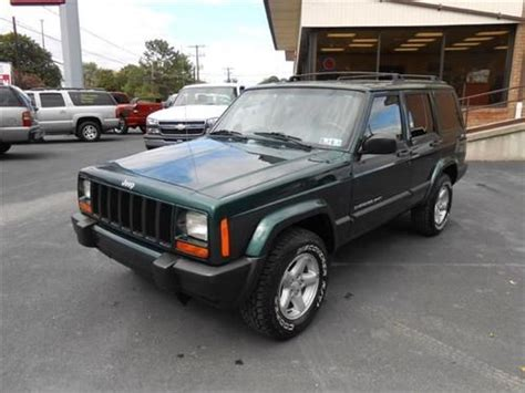 2000 Jeep Grand Rims For Sale Find Used 2007 Jeep Grand For Sale Lifted New