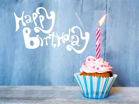 Happy Birthdays To You by Why Popular Song Happy Birthday To You Belongs To All