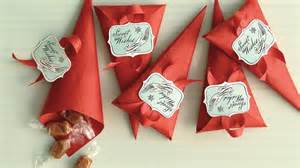 Martha Stewart Handmade Gifts - 1000 images about wedding favors on