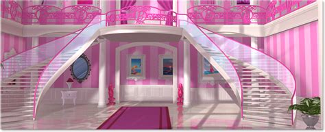Field Design For Real Barbies by S Dreamhouse Barbielifeinthedreamhouse Wiki