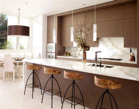 beautiful hanging pendant lights   kitchen island