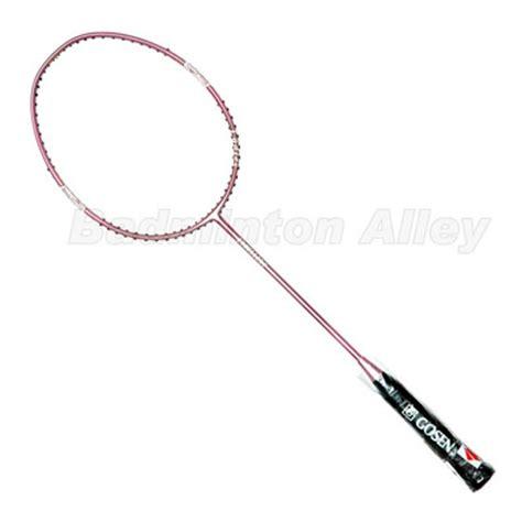 Kaos Badminton Yonex 65 Merah Pink gosen roots gavun pink excellent badminton racket