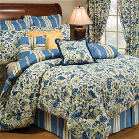 waverly bedding outlet waverly usa