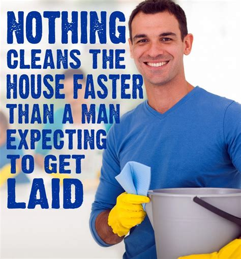 House Cleaning Memes - 21 random funny pics memes for the strange at heart
