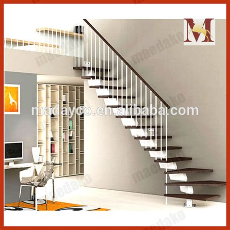 Staircase Prices Wrought Iron Wood Cantilevered Staircase Steel Railings
